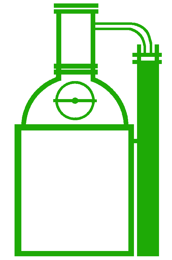Destille Aschaffenburg | Edelbrände Feinkost Öle Gewürze